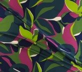 Lilak green dis.t2479 s/584