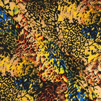 Dis.g0155 s/177 azul naranja
