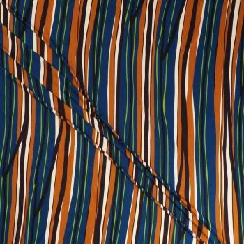 Dis.g0131 dulce marron turquesa