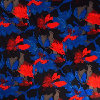 Dis.g0125 dulce azul rojo