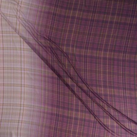 Dis.g0152 george violeta