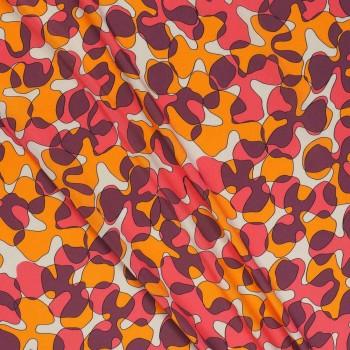 Dis. g0124 paco rosa naranja