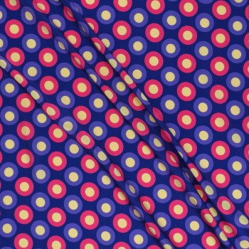 Dis.g0158 paco fuxia lila