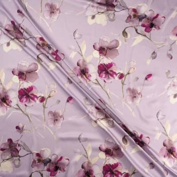 Dis.g0135 pedro lila rosa