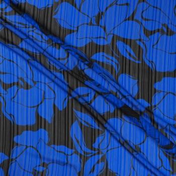 Blue dis.g0212 katya