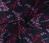 Dis.g0168 segura violeta