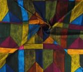 Multicolor dis.g0122 segura