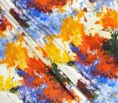Dis.g0199 dani multicolor