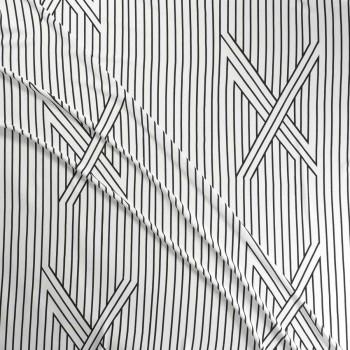 Dis.g0166 s/177 blanco negro