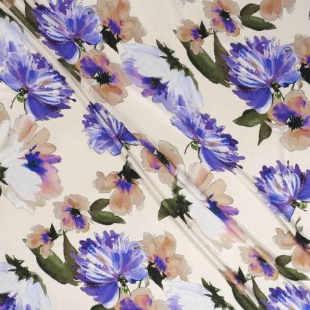 T1232 s/95577 pier violeta