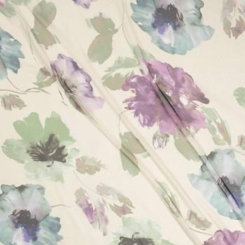 Dis. g0270 s/e0103 paolo turquesa lila
