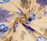 Dis. g0270 s/e0103 paolo azul marron