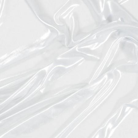 Liso dorado foil off white