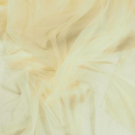 Yellow plumeti