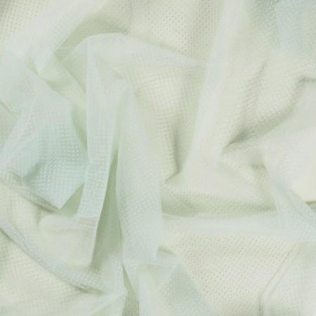 Green plumeti