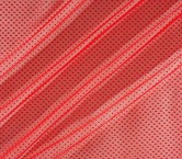 Pink red plumeti