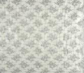Silver grey blonda