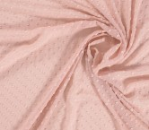 Plumeti*sostenible* rosa