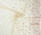 Pink fantasia bead ii