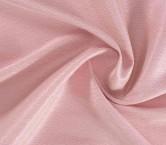 Jacquard lame rosa