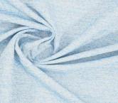 Jacquard  azul