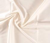 Liso algodon blanco
