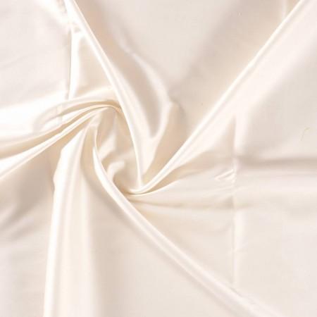 Liso algodon nude