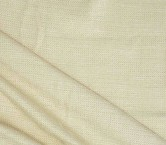 Jacquard lame beige