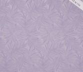 Lavender jacquard hojas