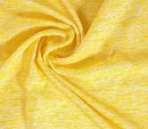 Jacquard  amarillo