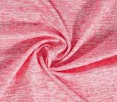 Jacquard  rosa