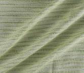Green chanel lame