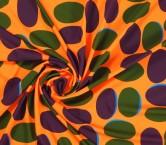 Dis.g0312 s/177 naranja