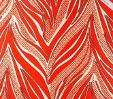 Dis.g0321 s/584 rojo