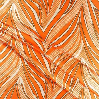 Orange dis.g0321 s/584