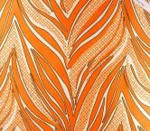 Dis.g0321 s/584 naranja