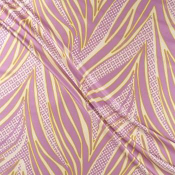 Lilac lime dis.g0321 s/584