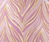 Dis.g0321 s/584 lila lima