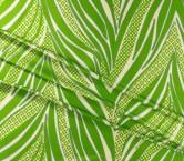 Dis.g0321 s/584 verde