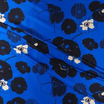Dis.g0329 s/584 azul