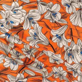 Dis.g0373 s/584 naranja