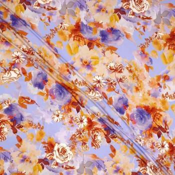 Dis.g0328 pier lila marron