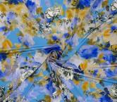 Dis.g0328 pier azul