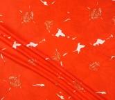 Red dis.g0367 selena