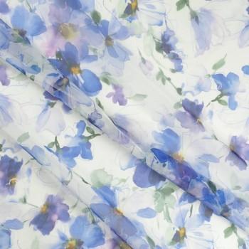 Dis.g0415 s/113 azul violeta