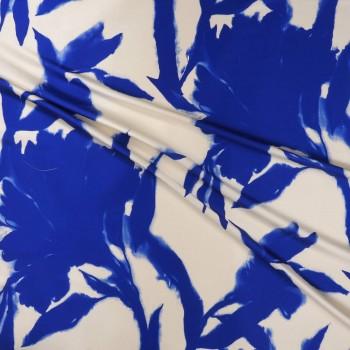 Dis.g0336 s/584 azul