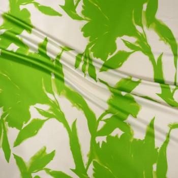 Dis.g0336 s/584 verde