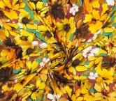 Dis.g0324 s/177 marron amarillo