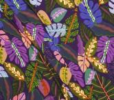Dis.g0333 s/177 violeta ocre