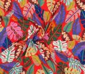 Dis.g0333 s/177 multicolor rojo